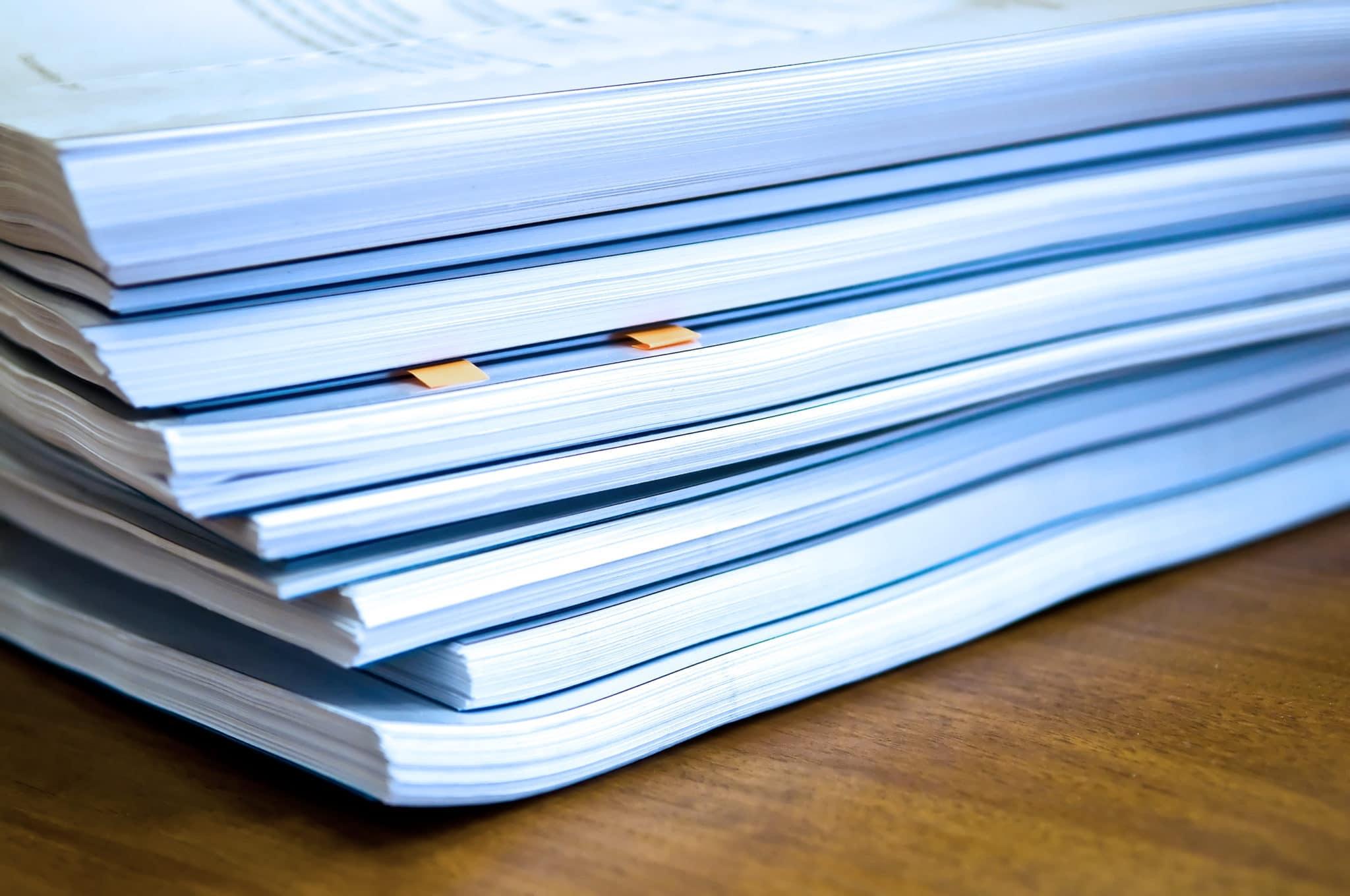 Fachanwalt für Erbrecht Testament Unterlagen Notar Patientenverfügung Vorsorgevollmacht
